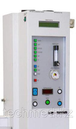 Аппарат гидроколонотерапии НС-3000, фото 2