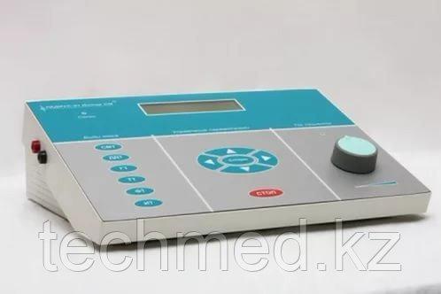 Аппарат физиотерапевтический Радиус-01 ФТ, фото 2
