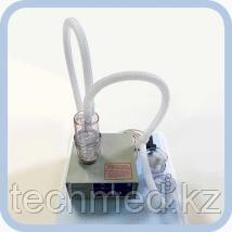 Ингалятор ультразвуковой Вулкан 1, фото 2
