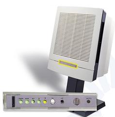 Аксессуары и сменные фильтры для очистителей воздуха VisionAir BlueLine