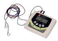 Аппарат Поток-1 для электрофореза