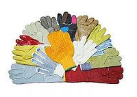 Перчатки хозяйственные, фото 1