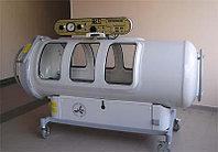 Барокамера БЛКС-303 МК