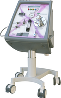 Аппарат гидроколонотерапии НС-1