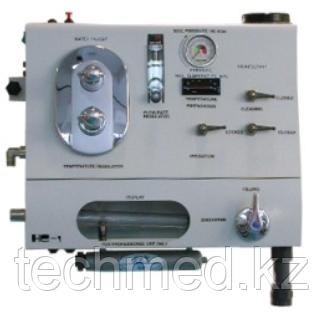 Аппарат гидроколонотерапии НС-1, фото 2