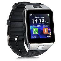 Сенсорные умные часы SMART WATCH, фото 1