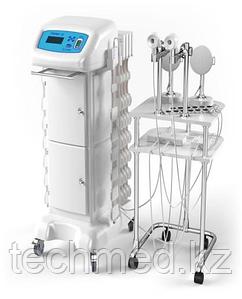 Магнитотерапевтический аппарат Полимаг-02 (исп.2)