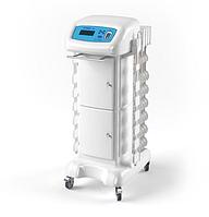 Магнитотерапевтический аппарат Полимаг-02 (исп.1)