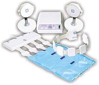 Аппарат для магнитотерапии Алмаг 02