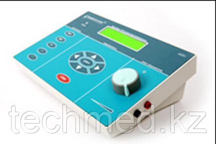 Аппарат электротерапии Радиус-01, фото 2