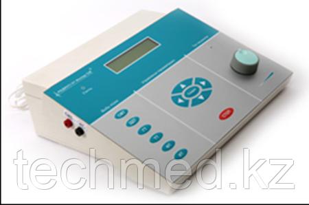 Аппарат для электротерапии Радиус-01 Интер СМ, фото 2