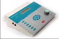 Аппарат для электротерапии Радиус-01 Интер СМ