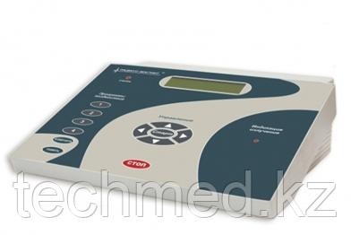 Физиотерапевтический аппарат Радиус-01 Магнит, фото 2