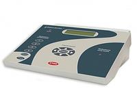 Физиотерапевтический аппарат Радиус-01 Магнит
