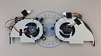 Кулер, вентиоятор (пара) ACER Aspire V5 V5-452G V5-552G V5-573G V5-473G