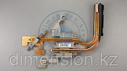 Термотрубка, радиатор ACER Aspire 5552 5552G