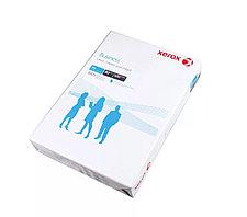 Бумага Xerox Business формат A4, 80г / м2, 500л,CIE 164%, класс B