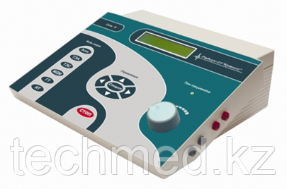 Физиотерапевтический прибор Радиус-01 Кранио