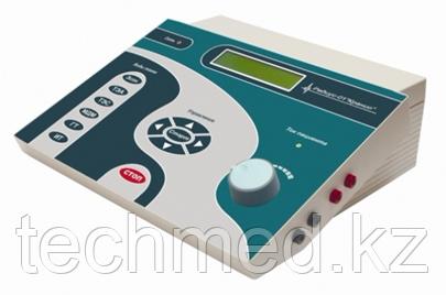 Физиотерапевтический прибор Радиус-01 Кранио, фото 2