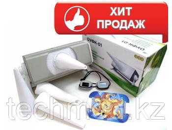 УФ облучатель Солнышко ОУФК-01