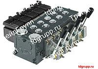 Клапан пропорциональный PVG32 Sauer Danfoss