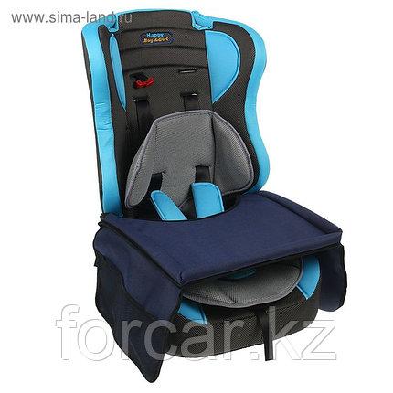 Столик дорожный для детского автокресла, фото 2