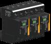 Подключаемый модуль FLP-PV1000 V/Y