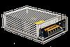 Блок питания(трансформатор) 100W