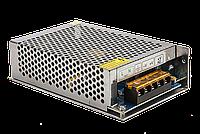 Блок питания(трансформатор) 100W, фото 1