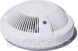 ИП 212-87 извещатель пожарный дымовой оптико-электронный