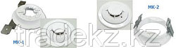 МК-2 монтажный комплект