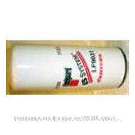 Масляный фильтр Fleetguard LF9031