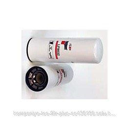 Масляный фильтр Fleetguard LF9032