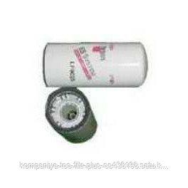 Масляный фильтр Fleetguard LF9035