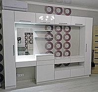 Мебель на заказ горки, фото 1