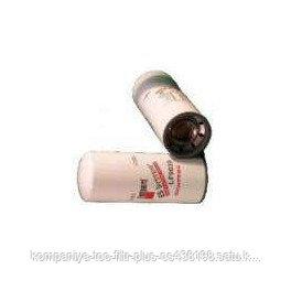 Масляный фильтр Fleetguard LF9039