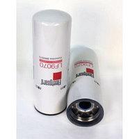 Масляный фильтр Fleetguard LF9070