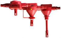 ИП-101 ГРАНАТ извещатель пожарный тепловой взрывозащищенный
