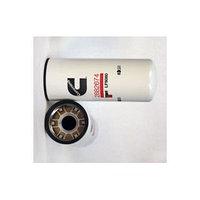 Масляный фильтр Fleetguard LF9080
