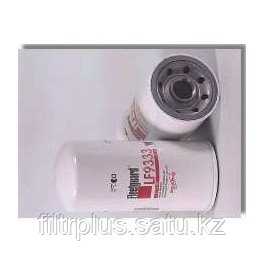 Масляный фильтр Fleetguard LF9333