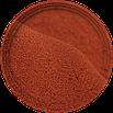 Пигмент красный для бетона, Китай Hirox, фото 2