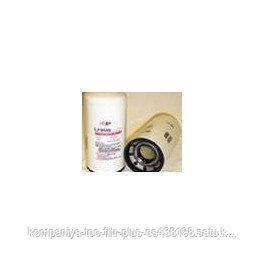Масляный фильтр Fleetguard LF9548