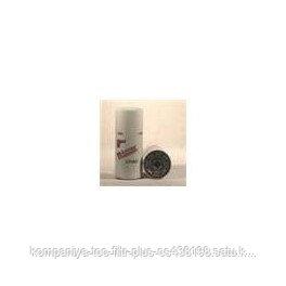 Масляный фильтр Fleetguard LF9667
