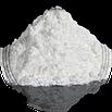 Диоксид титана (Titanium dioxidt), фото 2