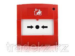 WCP3A-R000SF-S214-01IS извещатель пожарный ручной взрывозащищенный