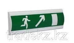 """Сфера (12/24В) """"ВЫХОД левосторонний""""/""""Влево вниз"""" табло световое"""