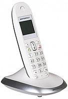 """Беспроводной телефон """"Motorola С 2001"""""""