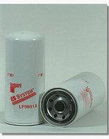 Масляный фильтр Fleetguard LF9691A