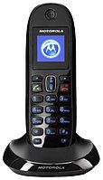"""Беспроводной телефон """"Motorola С 5001"""""""
