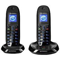"""Беспроводной телефон """"Motorola С 5012"""""""